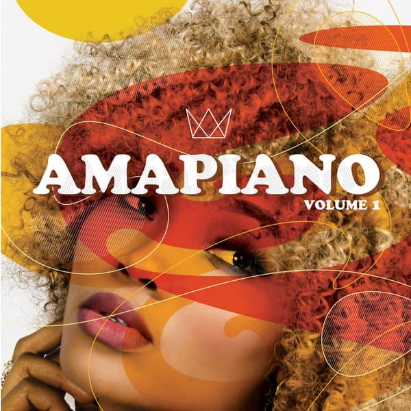 What You Must Know About The Genre Called Amapiano