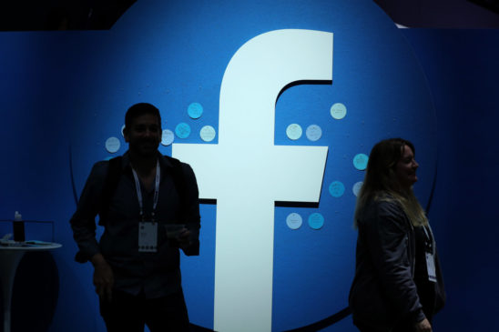 Facebook's User content oversight board can overrule Mark Zuckerberg