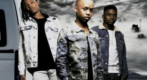 047 Helele Mp3 Download