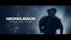 Nickelback Song On Fire Free Video Mp3 Download