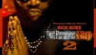 Rick Ross God Forgives I Don't 2 Mixtape Download